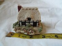 "LILLIPUT LANE. ""RIVERVIEW"" with box"