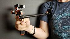 Camera Shoulder Stabilizer