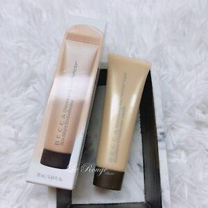 BECCA Shimmering Skin Perfector 'Opal' Liquid Highlighter .68oz 20ml Tube NEW