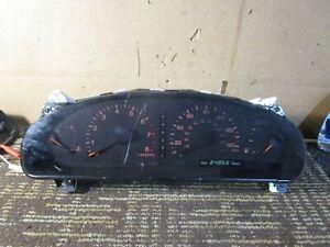94 95 96 Lexus ES300 Speedometer Instrument Cluster 248K Miles 8301033541