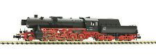 Fleischmann N 715213 - Steam Locomotive Br 52, DB New