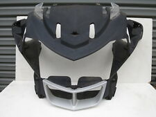 BMW R1200RT/R 1200 RT 46637682929 TRIM PANEL UPPER PART FRONT HEADLIGHT COVER