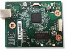 HP LaserJet  1018 1020 Formatter board USB CB409-60001 CB440-60001 CB406-60001