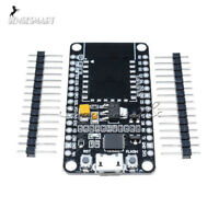 Adapter CP2102 USB 32M FLASH  ESP8266 Internet Wifi Module for Nodemcu Lua