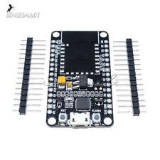 Flash USB 32M Adaptador CP2102 ESP8266 Internet Wifi Módulo para nodemcu Lua