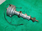 1965-1967 Ford Fairlane Shelby GT500 Cobra ORIG 427 428 DUAL POINT DISTRIBUTOR