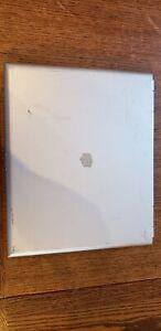 Gateway 400SD4 Laptop - For Parts