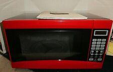 Mainstays 0.7cu.ft. Microwave Oven 2701/2702/Med2703 w/Manuel