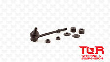 Suspension Stabilizer Bar Link Kit Front fits 05-14 Toyota Tacoma