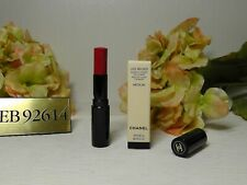 CHANEL LES BEIGES HEALTHY GLOW LIP BALM # MEDIUM Size 3g / 0.1oz *****NIB*****