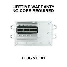 Injection Control Module FICM Plug&Play 2003-2007 Ford Truck Diesel 1845117C5