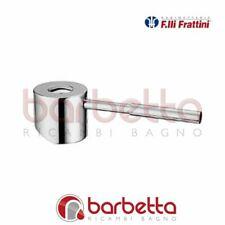 MANIGLIA GINGO FRATTINI R15043