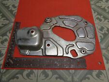 Honda F660 tiller rotavator gearbox cover plate U04X63