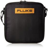 Fluke 87 Series Multimeter W Case Used Ebay