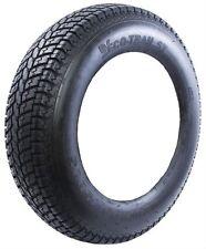 *2* 215/75D14 LRC 6 PR Qind Eco-Trail Bias Trailer Tires 215/75 14 G78-14