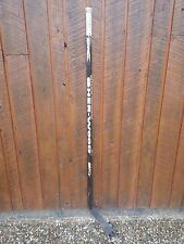 "Vintage Wooden 60"" Long Hockey Stick SHERWOOD 19K SR"