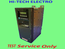 Allen Bradely 1391 Servo Drive (All Models) -Only Test Service