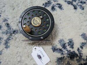 Pflueger 1492 DA fly fishing reel made in USA (lot#17744)