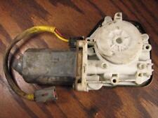 Ford 12v Electric Window Winder Lift Motor OEM from 99 Expedition