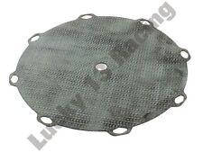 Clutch Cover Diaphragm Gasket Aprilia RSV 1000 98-11 Tuono SL Falco ETV & R V990