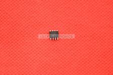 10X P2003EVG P2003 2003EVG P-Channel Field Effect Transistor SOP-8