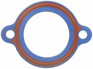 For 1982-1997 Ford Thunderbird Thermostat Gasket Felpro 84312ND 1983 1984 1985