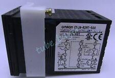 OMRON E5CN-Q2MT-500 New