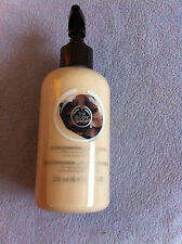 THE BODY SHOP CHOCOMANIA BODY  LOTION 250ML BRAND NEW