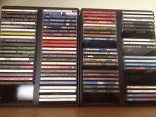 Sammlungsauflösung Pop & Rock! Topliste: 2 Maxi-CD's auswählen!