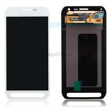 LCD Screen Touch Digitizer for Samsung Galaxy S6 Active G890A G890 White