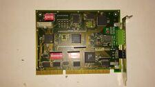 Kuka LP97LP0684/2.01 Robot Control Card