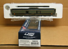 Large Multimark 3800 Cu Ft Hopper Various #/'s HO CP Rapido #127008 vmf121