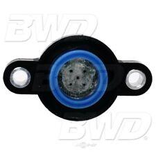 Manifold Absolute Pressure Sensor BWD EC1641