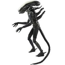 "NECA Gazzetta 1979 Film Classico Originale Alien 7 "" Action Figure Toy"