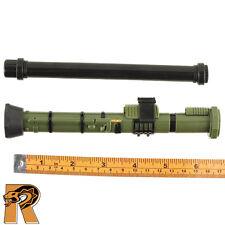 26th MEU - Bazooka Set - 1/6 Scale - GI JOE Action Figures