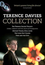 The Terence Davies Collection DVD 1976 Region 2