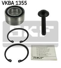 Radlagersatz - SKF VKBA 1355