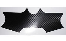 BMW R1100RS 1992 - 2001 yoke Carbon Fiber Effect Top Yoke Protector Cover Decal