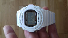 Casio G SHOCK DW-5725B-7DR 25th ANNIVERSARY GOLD BACK LIMITED EDITION NOS WATCH