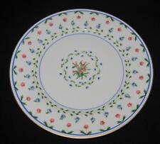 "Raynaud Ceralene Limoges LAFAYETTE Salad Plate 7 5/8"", Empire Shape, Floral"