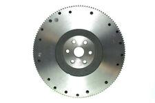 Flywheel NFW1101 Sachs