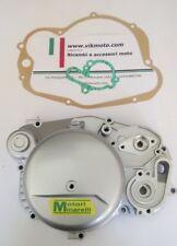Minarelli AM6 - Carter destro copri frizione guarnizione pompa acqua