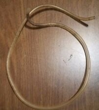 GE Washing Machine Tube WH41X365 from model#GTWN4950L0WS