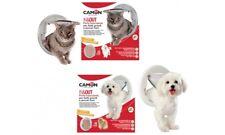Camon In&out Porta basculante per cani e gatti