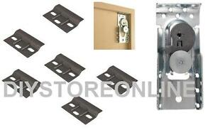 Wall Unit Bracket Concealed Hanging Plate Kitchen unit, Wall, Cupboard, Cabinet