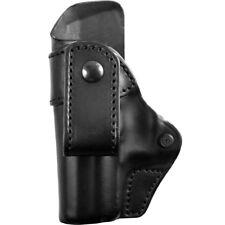 Blackhawk! Concealed Gun Holster Sig Sauer P238 - Italy- 420433BK L