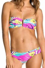 ROXY Swimwear Briefs for Women