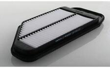BOLK Luftfilter für CHEVROLET SPARK BOL-I010464 - Mister Auto Autoteile