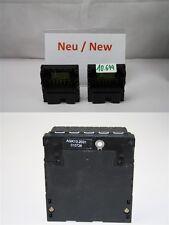 Siemens AGK13.2031 AGK132031 010726