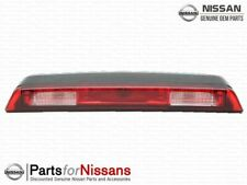 Genuine Nissan 2004-2015 Titan Rear High Mount Stop Lamp NEW OEM